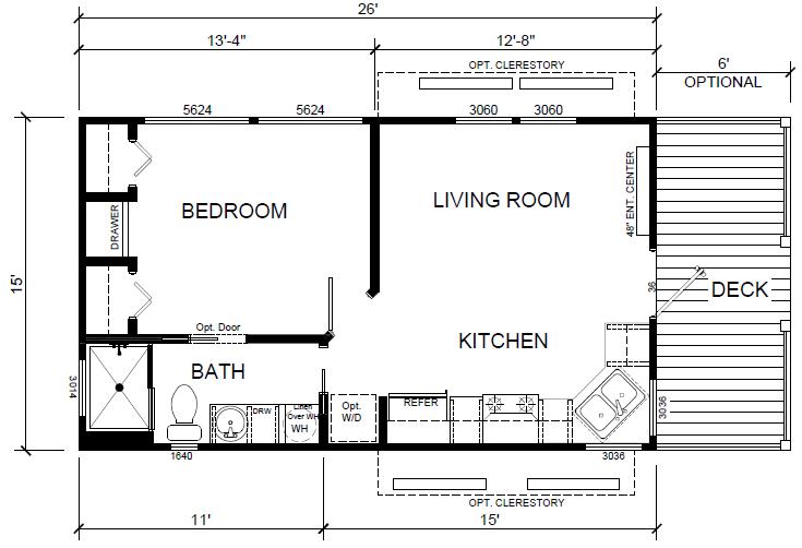 travis alexander house floor plan house design ideas