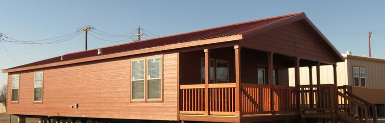 Exterior Cabin Styles Recreational Resort Cottages And