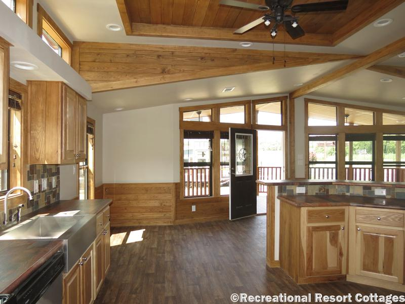 Recreational Resort Cottages Athens Athens Tx 75751